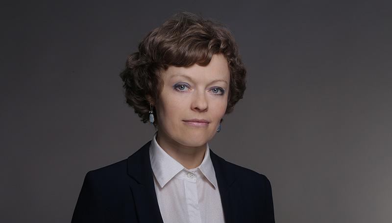 joanna senkowska